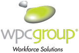 WPC Group