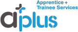 Apprenticeship Plus