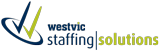 WestVic Staffing Solutions